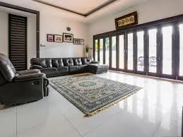 best price on elshape holiday home in malacca reviews