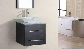 Ikea Hemnes Bathroom Vanity Bathroom Bathroom Vanities Ikea Best Of Bathroom Hemnes Bathroom