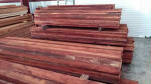 caribteak com indian mahogany lumber for sale