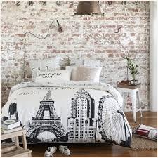 37 best whitewashed images on interior brick wall paint ideas buy 37 impressive whitewashed