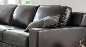 sofa berlin berlin leather sofas 2 seater 3 seater sofa plush