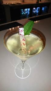 chocolate mint martini 10 holiday cocktails in philadelphia chowhound