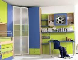 best 25 green boys bedrooms ideas on pinterest green boys room