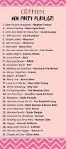 the 25 best hen night ideas ideas on pinterest the