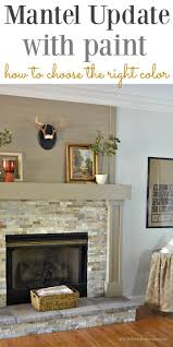 best 25 hearth stone ideas on pinterest fireplace hearth stone
