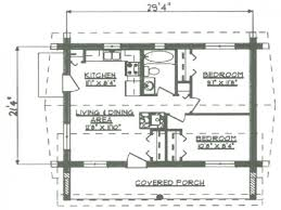 floor floor plans under 1000 square feet