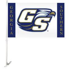 Seasonal Designs Flag Pole University Of Tennessee Flags U0026 Flag Poles Outdoor Decor The