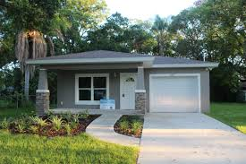 Homes For Rent Florida by Habitat Hillsborough Receives Florida Water Star Certification On