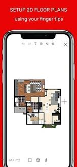 best house plan websites home plan websites house plans websites best home plan websites best