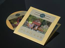 plan 448 cd gift for loved ones