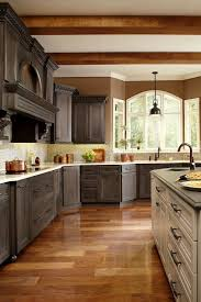 thomasville kitchen cabinets reviews thomasville cabinets review 2 gallery image and wallpaper