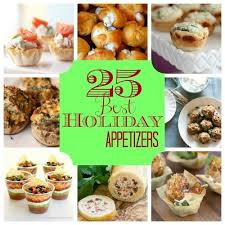 100 best christmas cooking images on pinterest cook appetizer
