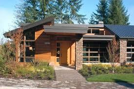 one story farmhouse plans one floor modern house plans novic me