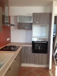 cuisine americaine appartement cuisine ouverte sur le séjour d un appartement à marseille damys