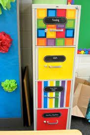 Wilson 4 Drawer Filing Cabinet Walmart by Duck Tape File Cabinet Make Over Teachers Only Pinterest