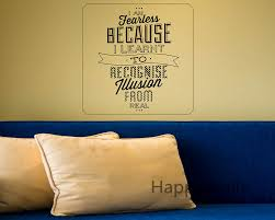 online buy wholesale wall decal illusion from china wall decal