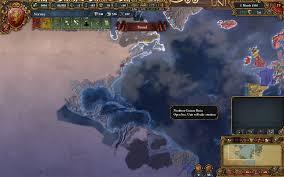 steam community guide norwegian exodus