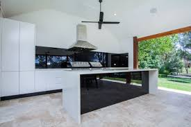 Outdoor Areas by Outdoor Areas J U0026 D Custom Cabinetry