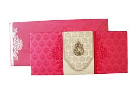 Invitation Cards Printing Unique Wedding Cards In Chennai With Vendors And Samples