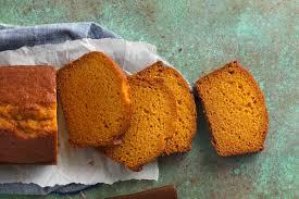 Pumpkin Spice Bread Machine Easy Pumpkin Bread Recipe King Arthur Flour