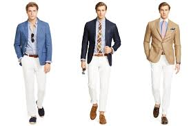 what to wear to a wedding men men s summer wedding suits wedding seeker