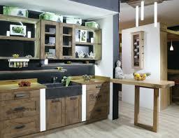 cuisine massif meuble cuisine bois massif nouveau cuisine vieux bois best cuisine