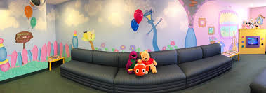 Winnie The Pooh Sofa Aspis Fisher And Surger Pediatric Dentistry Schedule An Appointment