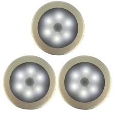 new home depot battery operated lights for closet roselawnlutheran