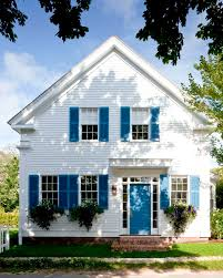 169 best hooked on houses images on pinterest beautiful homes
