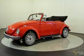 1970 volkswagen beetle classic 1970 classic 1970 volkswagen beetle 1302 ls cabriolet roadster for