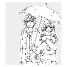 25 unique cute anime couples ideas on pinterest anime couples