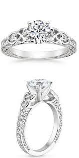 aquamarine engagement rings engagement rings raw aquamarine engagement ring wrapped with 18k