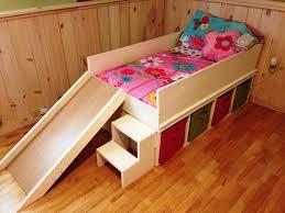 Diy Toddler Bunk Beds Toddler Bunk Beds Ikea Glamorous Bedroom Design