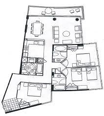1 Bedroom Condo Myrtle Beach Hotel U0026 Condo Accommodations Avista Resort Myrtle Beach