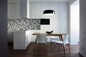 Sauder Kitchen Furniture Kitchen Adorable Kitchen Pantry Cabinets Sauder Pantry Cabinets