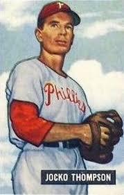 187 Lenny Dykstra Bankruptcy - 1948 philadelphia phillies season wikivisually