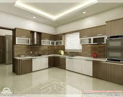 Small Industrial Kitchen Design Ideas Kitchen Commercial Kitchen Design Acceptable Small Commercial