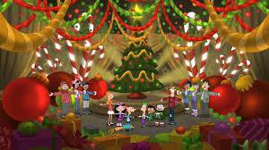 merry to everyone