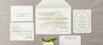 wedding invitations hallmark uncategorized wordings hallmark wedding invitations canada in