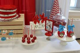 dr suess themed baby shower charelleinc