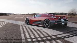 2014 koenigsegg agera r desktop wallpaper is hd wallpaper for
