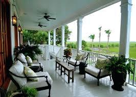 outdoor patio ceiling fans outdoor patio fans slivaj