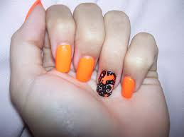 how much do acrylic nails cost impress nails designs along with