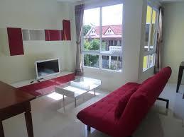 gib apartment surin thailand booking com