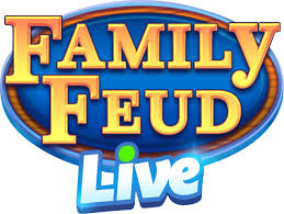 play family feud live on pc and mac