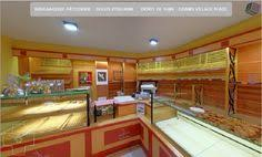 visites virtuelles pour les commerces voici mon 360 local et surface commerciale à vendre entre particuliers à st