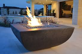 Glass For Firepit Glass Best Pit Glass Stylish Pebbles