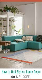 macy u0027s leather couches modern sofas small scale sectional sofas