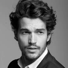 curly hair combover 2015 60 best hairstyle images on pinterest hair menswear and faces
