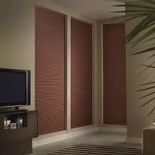 Best Room Darkening Blinds Symphony Cellular Window Shades U0026 Energy Efficient Blinds